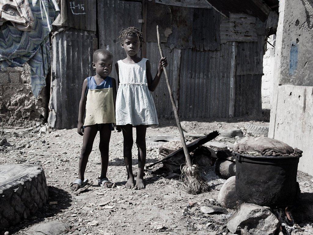 Kindersklaven-03.jpg