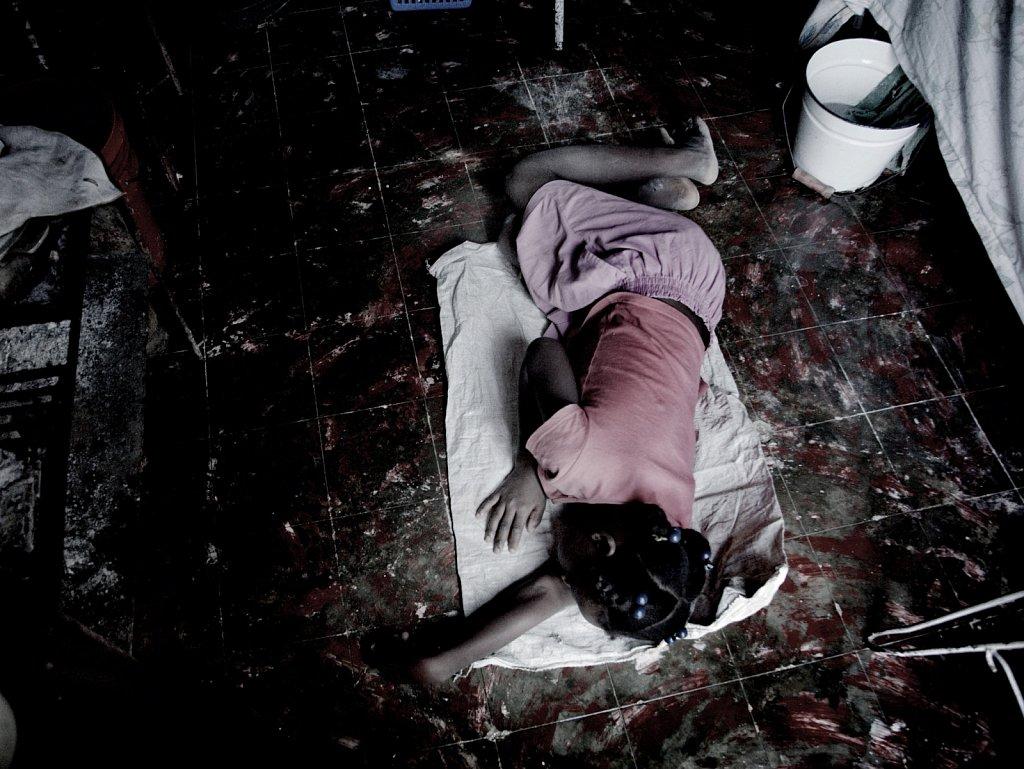 Kindersklaven-16.jpg