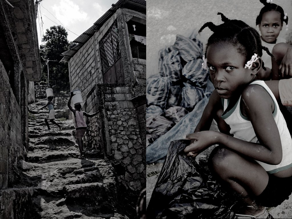 Kindersklaven-29.jpg