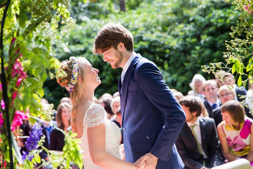 Hochzeit-Film-103.jpg