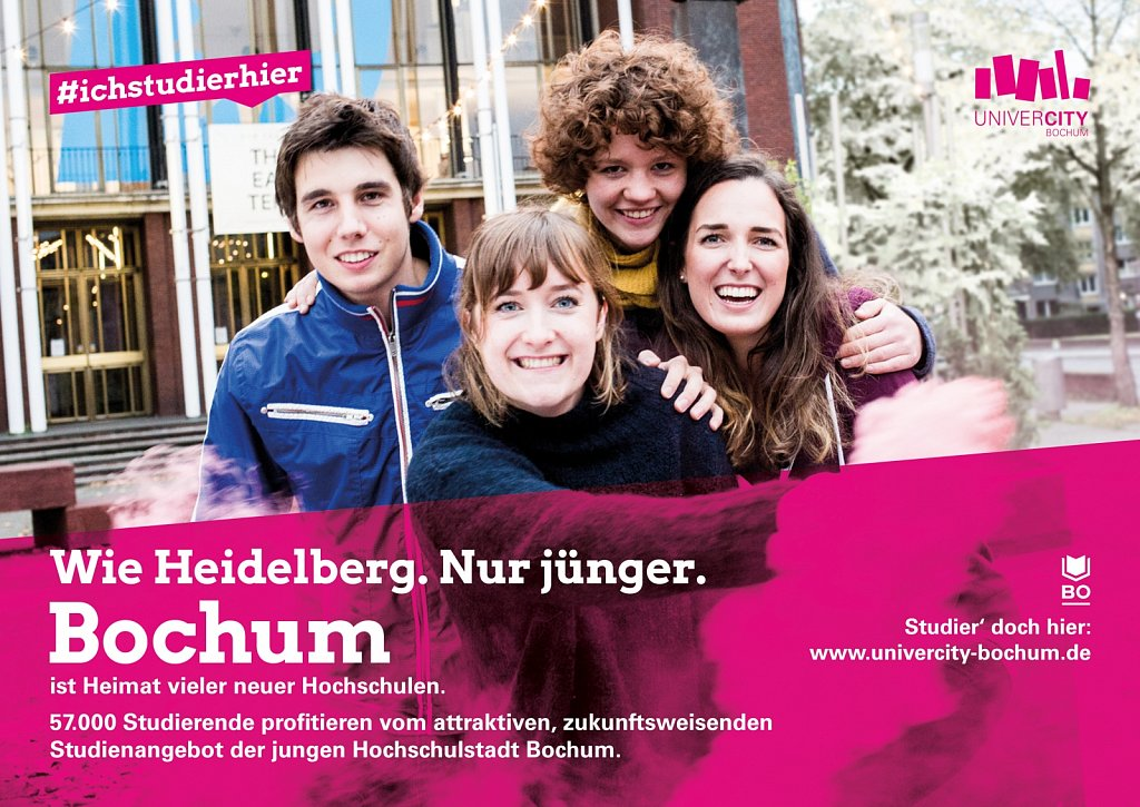 heidelberg.jpg